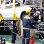 Thị trường - Tiêu dùng - Việt Nam sẽ xuất khẩu 20.000 ô tô/năm