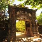 Du lịch - Nét thanh bình của nhà vườn phố Huế