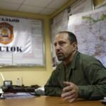 Tin tức trong ngày - Lãnh đạo ly khai Ukraine thừa nhận có tên lửa Buk