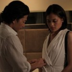 Phim Việt tranh giải Sư tử vàng tương lai LHP Venice