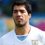 Suarez bị FIFA đối xử như một kẻ giết người