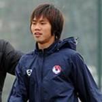Bóng đá - Vụ các cầu thủ Đồng Nai bán độ: Dao hai lưỡi
