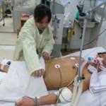 Sức khỏe đời sống - Hà Nội xuất hiện chùm ca sốt xuất huyết đầu tiên trong năm