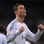 Bóng đá - Ronaldo sẽ tái ngộ MU, Real có Roberto Carlos mới