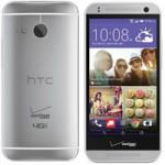 Thời trang Hi-tech - HTC One Remix phát hành, giá 2,1 triệu đồng