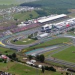Thể thao - F1 - Hungarian GP: Rosberg, hay Hamilton?