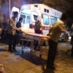 Tin tức trong ngày - TQ: Cảnh sát truy lùng kẻ sát hại 3 phụ nữ Việt Nam