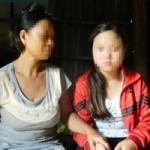 An ninh Xã hội - Nỗi đau bé gái bị hiếp dâm, sinh hai con