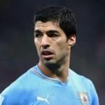 Bóng đá - Tòa án trọng tài thể thao muốn giảm án cho Suarez