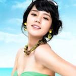 Làm đẹp - 7 lời khuyên chăm da hữu ích cho cô gái mùa hè