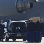 Tin tức trong ngày - Vụ MH17: Gian nan quá trình nhận dạng thi thể nạn nhân