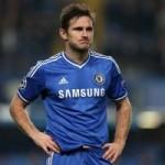 Bóng đá - Tin HOT tối 24/7: Lampard chính thức cập bến New York City