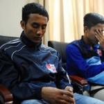 Bóng đá - Đồng Nai thanh lý hợp đồng 6 cầu thủ dính bán độ