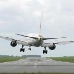 Du khách hoảng sợ vì thảm họa máy bay liên tiếp