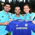 """Sự kiện - Bình luận - Chelsea: Phía sau lời """"tuyên chiến"""" của Mourinho"""
