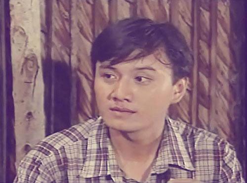 Những người nổi tiếng qua đời khiến showbiz Việt bàng hoàng - 2