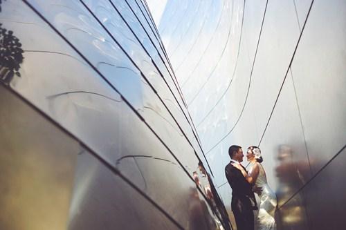 Kim Hiền say đắm hôn chồng sắp cưới trên sa mạc - 16