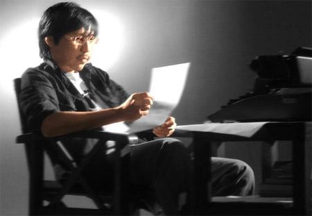 Những người nổi tiếng qua đời khiến showbiz Việt bàng hoàng - 6