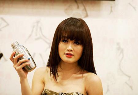 Những người nổi tiếng qua đời khiến showbiz Việt bàng hoàng - 5