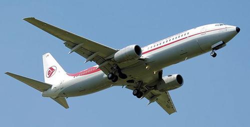 Thảm kịch máy bay Algeria rơi giết chết 4 gia đình - 3