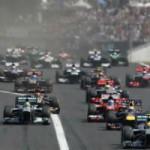 Thể thao - F1- Hungarian GP: Bài toán chiến thuật