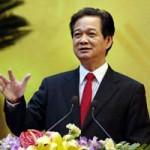 Tin tức trong ngày - Thủ tướng yêu cầu các bộ trưởng thực hiện lời hứa