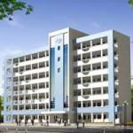 Giáo dục - du học - Thành lập Trường Đại học Việt  Nhật