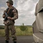 Tin tức trong ngày - Mỹ: Có bằng chứng Nga nã pháo vào Ukraine
