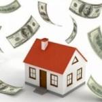 """Tài chính - Bất động sản - Sắp có 75 tỷ USD """"chảy"""" vào bất động sản châu Á"""