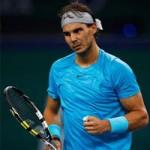 Thể thao - Nadal vượt 17 Grand Slam của Federer năm 2017?
