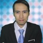 Bạn trẻ - Cuộc sống - Toàn Shinoda đột ngột qua đời ở tuổi 27