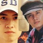 Phim - Những người nổi tiếng qua đời khiến showbiz Việt bàng hoàng
