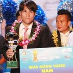 Bóng đá - Vụ cầu thủ CLB Đồng Nai cá độ: Bài học từ Quốc Anh