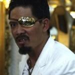 Phim - Phim của Mr.Đàm gây bất ngờ với cảnh võ thuật đẹp mắt