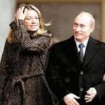 Tin tức trong ngày - Con gái Putin lặng lẽ rời căn hộ ở Hà Lan sau vụ MH17