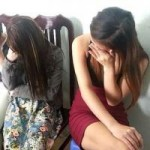 An ninh Xã hội - Nữ diễn viên múa điều hành đường dây bán dâm tiền triệu