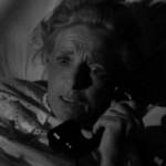 Phi thường - kỳ quặc - 35 cuộc điện thoại bí ẩn giúp tìm thấy thi thể mất tích