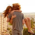 Bạn trẻ - Cuộc sống - Thư tình: Yêu em bằng tất cả những gì anh có!