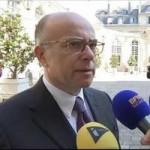 Tin tức trong ngày - Hé lộ thủ phạm khiến máy bay Algeria gặp nạn