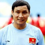 Bóng đá - HLV Mai Đức Chung bất ngờ trở lại với tuyển nữ