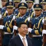 Tin tức trong ngày - TQ: Hơn 25.000 quan chức bị điều tra tham nhũng