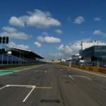 Thể thao - F1- Hungarian GP: Rút ngắn khoảng cách