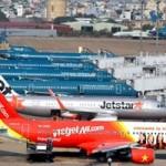 Tin tức trong ngày - Cục Hàng không VN ra chỉ thị về đảm bảo an toàn bay