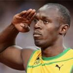 """Thể thao - """"Tia chớp"""" Usain Bolt cảnh báo các đối thủ"""
