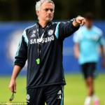 """Bóng đá - Chelsea: Chờ """"thói quen"""" bứt phá của Mourinho"""