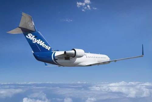 10 hãng hàng không nhiều tai nạn nhất thế giới - 10