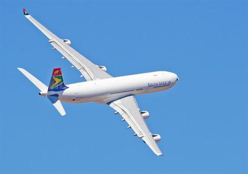 10 hãng hàng không nhiều tai nạn nhất thế giới - 9