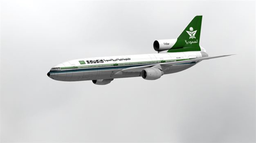 10 hãng hàng không nhiều tai nạn nhất thế giới - 6