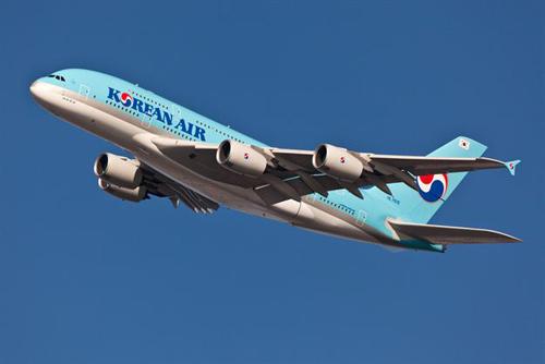 10 hãng hàng không nhiều tai nạn nhất thế giới - 5