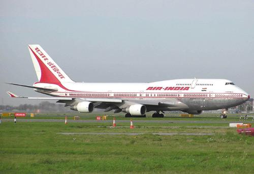 10 hãng hàng không nhiều tai nạn nhất thế giới - 3